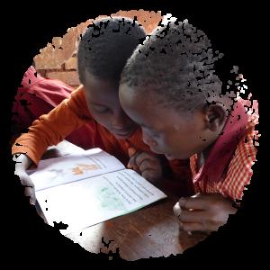 GLP in Uganda
