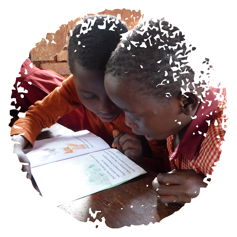 Global Learning Partnerships in Uganda