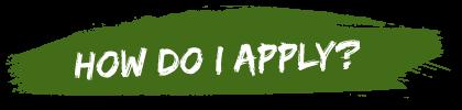 How do I apply for Global Learning Partnerships?