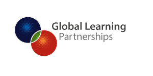 Global Learning Partnerships Logo