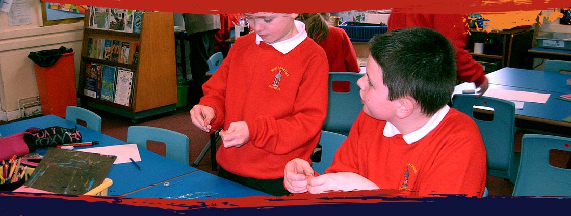 Global Learning Education